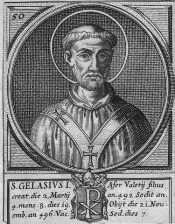 pope-st-gelasius-i